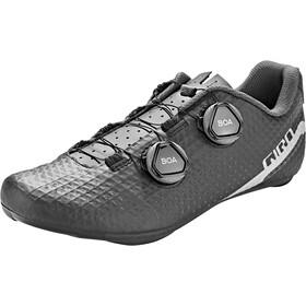 Giro Regime Shoes Women, czarny